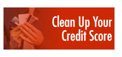 Up credit reports